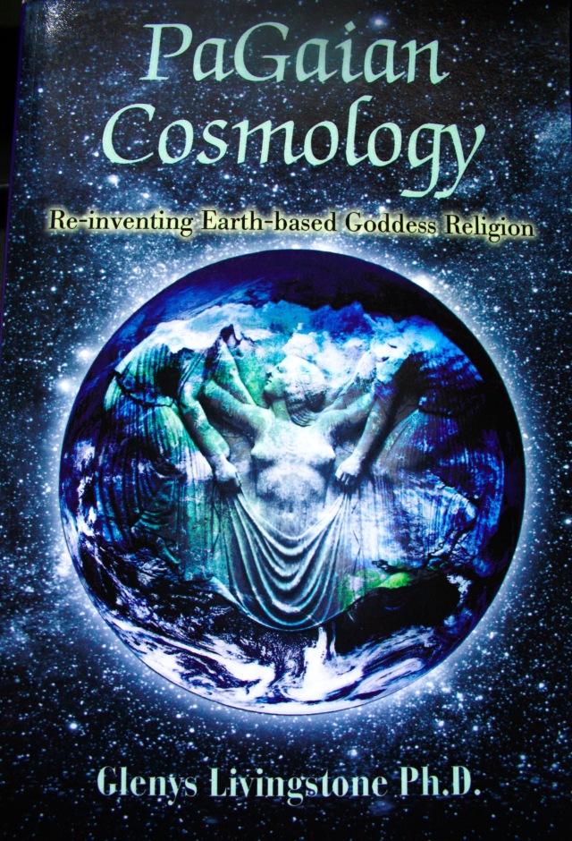 Pagaian Cosmology