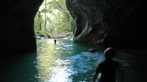 Corycian Cave II