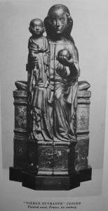 Vierge Ouvrante pl 176 Neumann