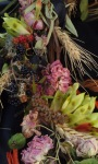 Lammas flowers