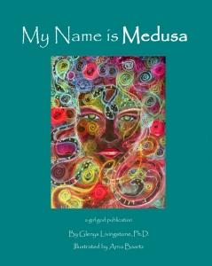 Medusa_frontcoverblack_web