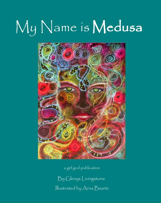 new medusa_cover_front
