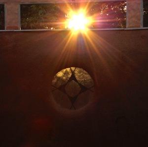 solstice-window