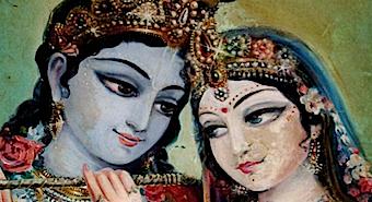 radha-krishna