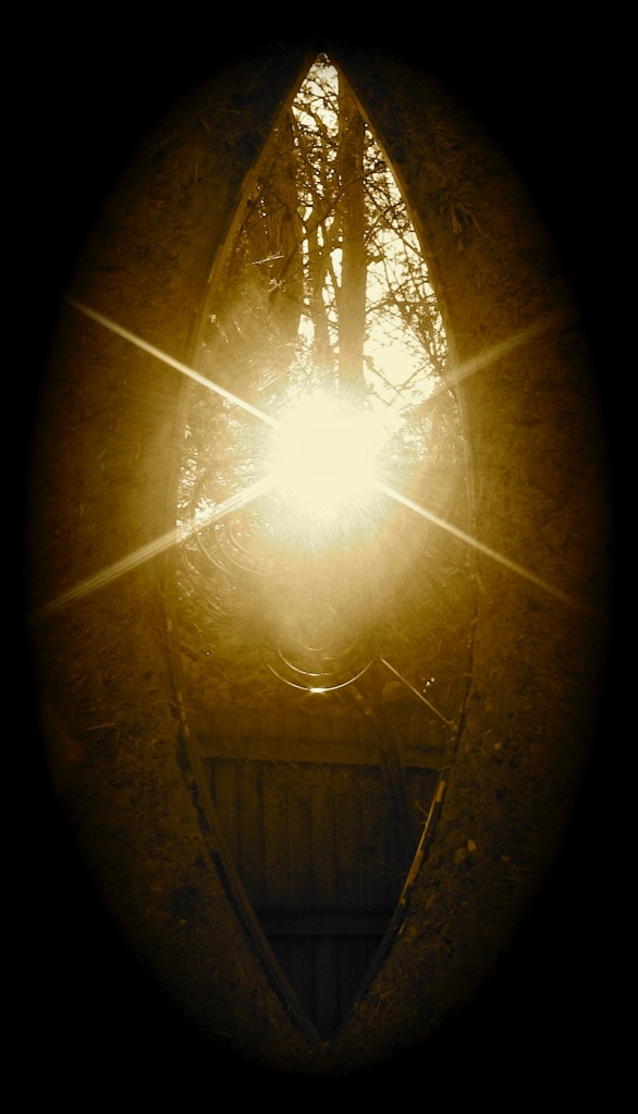 june solstice  u2013 winter  summer   earthgaia 2020