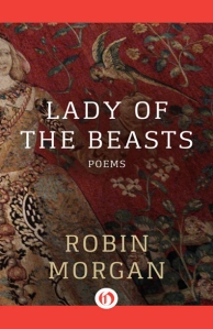 robin-morgan-poetry-lady-of-the-beasts-NEW