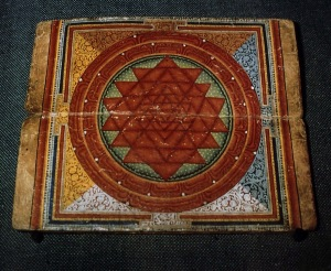 Great Yantra
