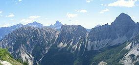 284px-Dolomites